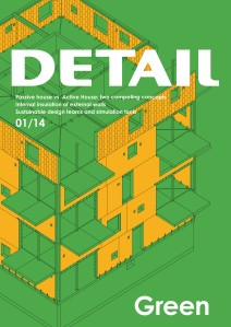 001_2013_GREEN_D_Cover-1