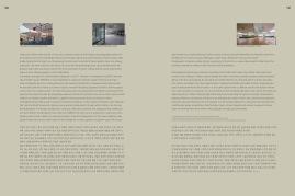 C3-1905-In Praise of Diversity-School Architecture Today-3