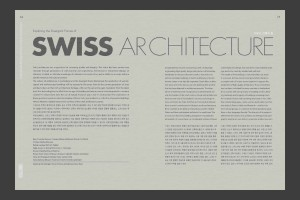 C3-380-Swiss Architecture-1