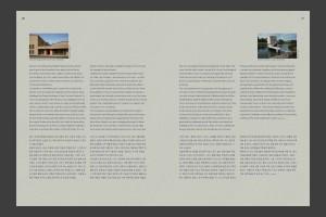 C3-380-Swiss Architecture-3