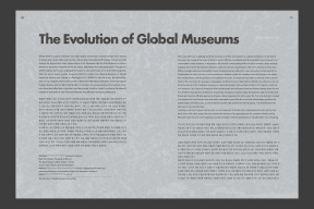 c3s-1702-global-museums-1