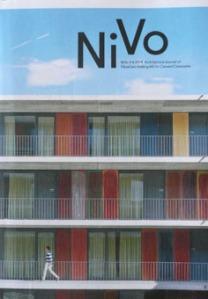 NiVo3
